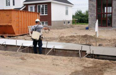 Best Concrete Countertop Sealer Concrete Sealer Reviews