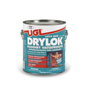 drylok review concrete sealer reviews