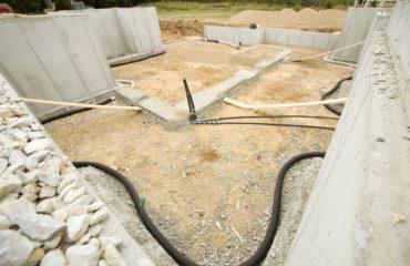 Best Concrete Sealer For Basement Waterproofing Concrete