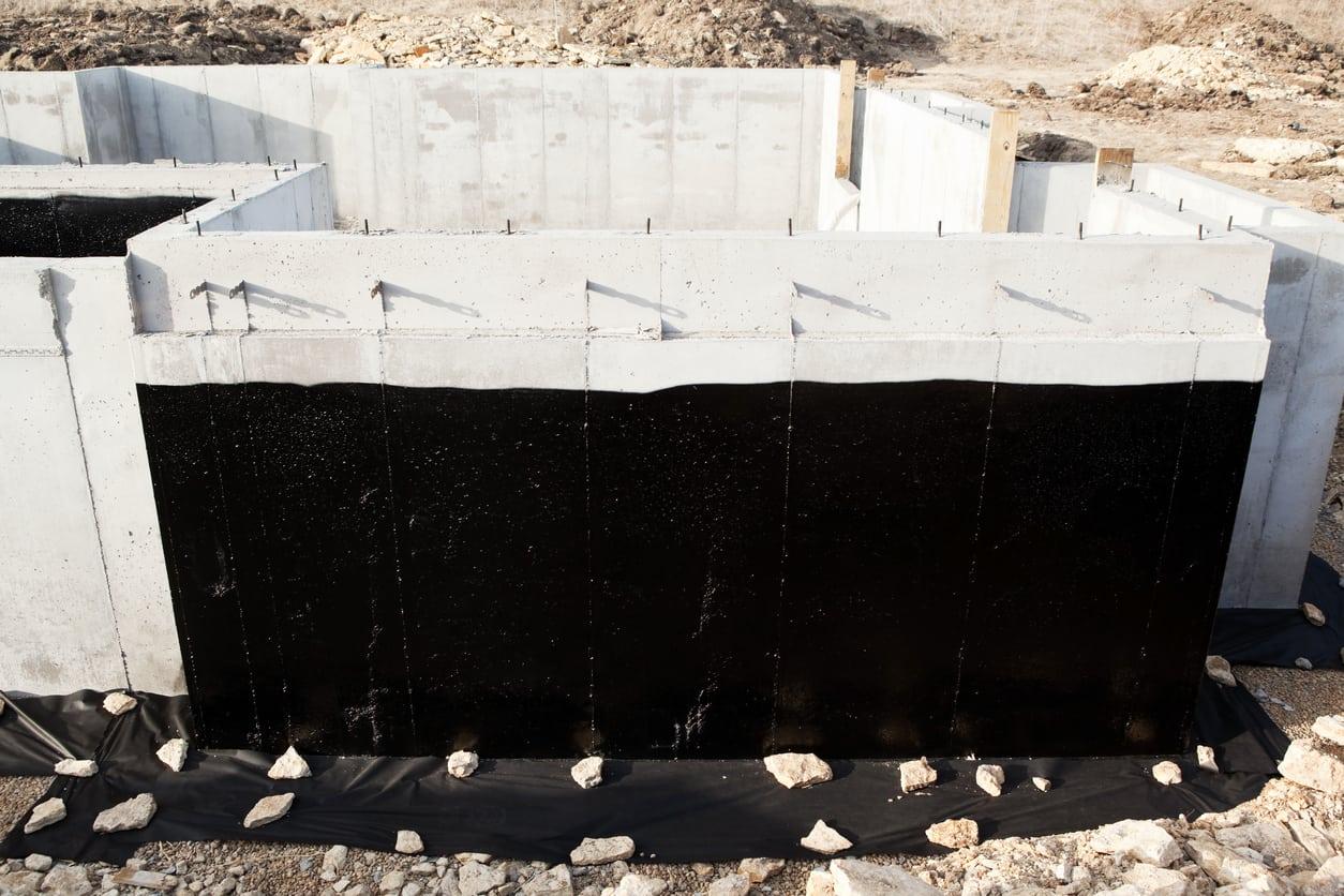 Best Concrete Sealer For Bat Waterproofing