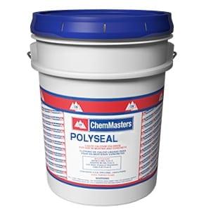 Polyseal Plus Concrete Sealer Review Concrete Sealer Reviews