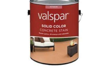 DryLok Clear Review - Concrete Sealer Reviews
