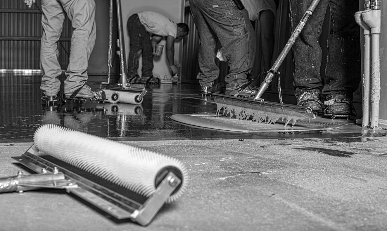 Concrete Coatings Review Concrete Sealer Reviews