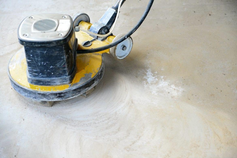 TOP DENSIFIER FOR POLISHED CONCRETE - Concrete Sealer Reviews