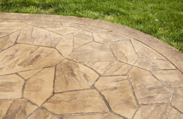 Decorative Concrete Sealer Review