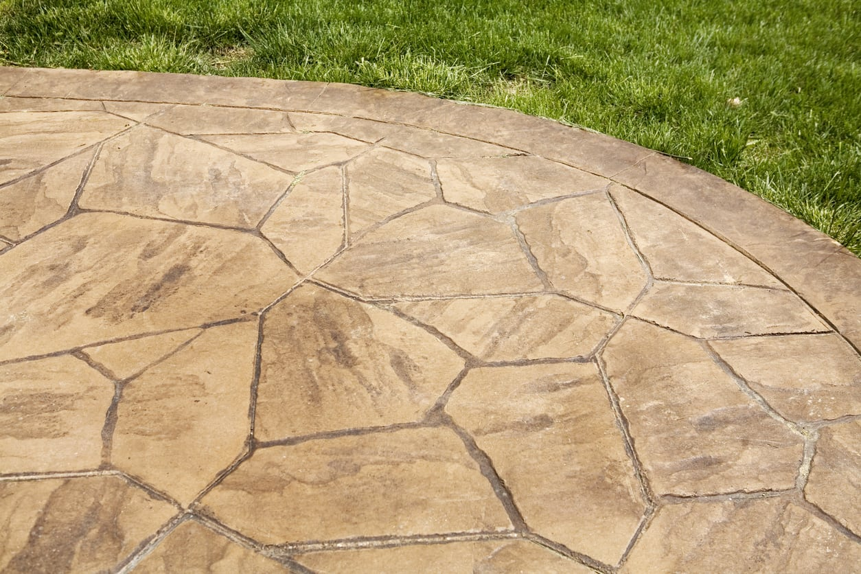 Decorative Concrete Sealer Review Concrete Sealer Reviews