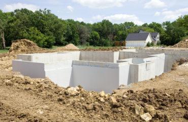 best concrete sealer for basement waterproofing concrete sealer rh concretesealerreviews com Waterproofing Basement Walls Basement Waterproofing Products