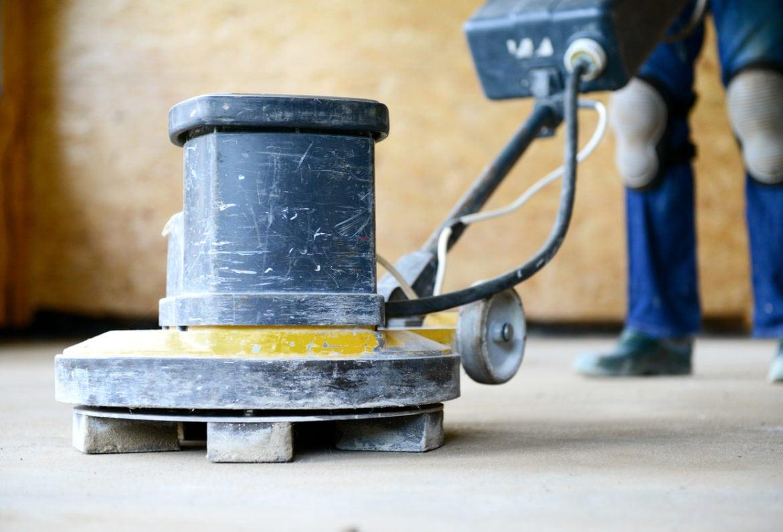 DENSIFIERS - Concrete Sealer Reviews