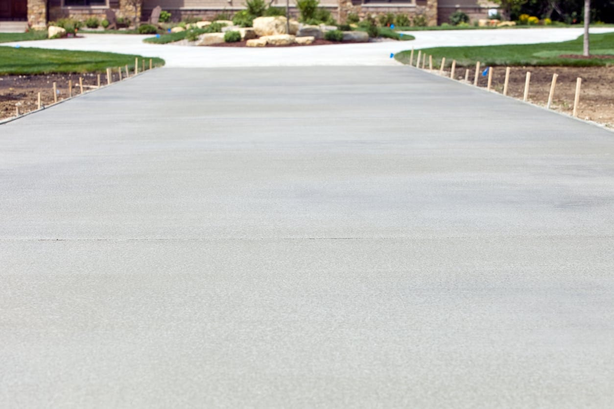 Top Driveway Sealers   Concrete Sealer Reviews