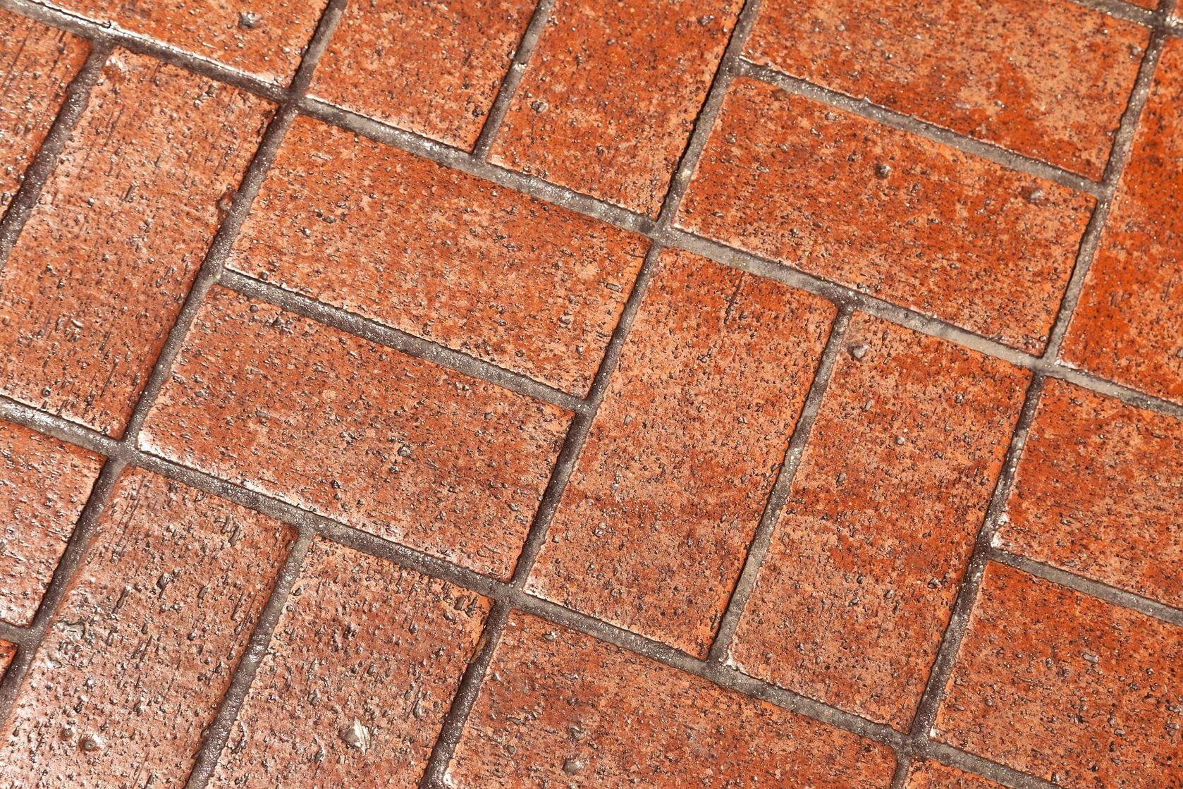 Concrete Sealer Reviews