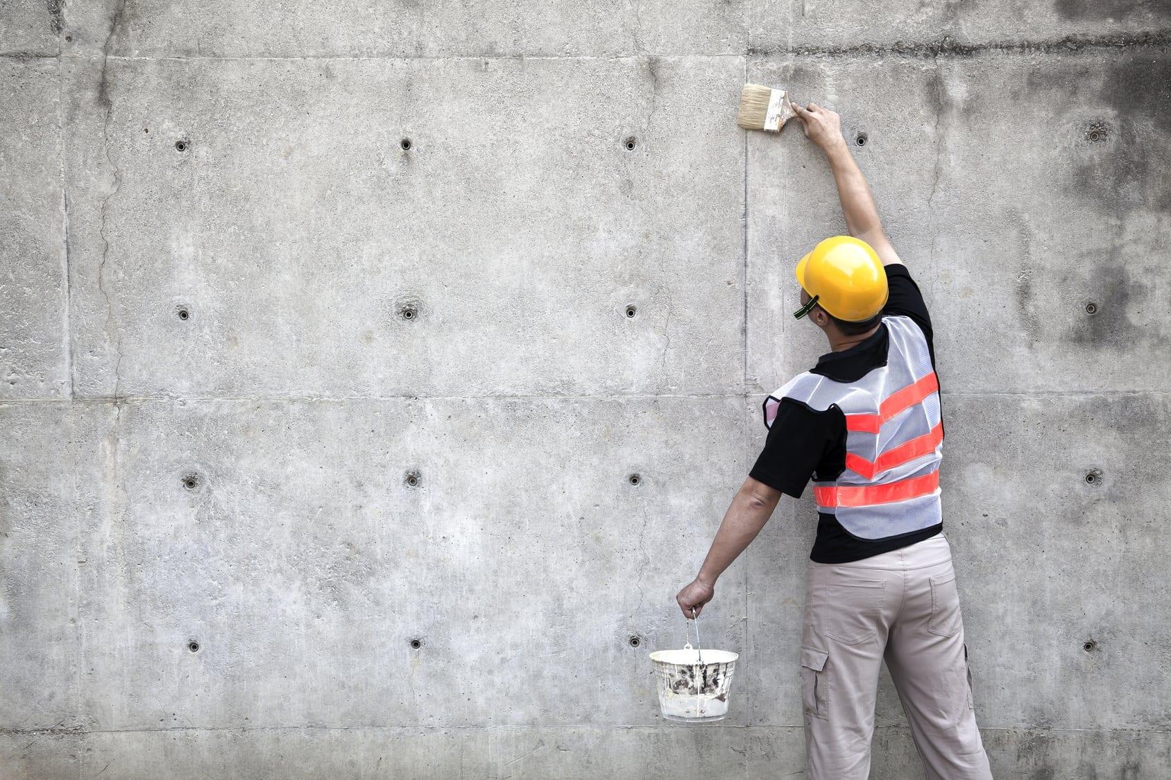 Best Silicate Concrete Sealers Concrete Sealer Reviews