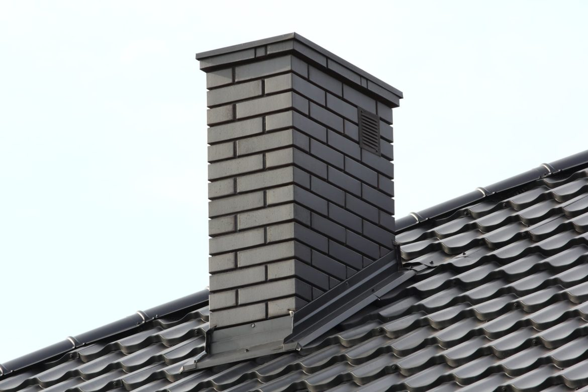 Cement Board Chimney : Best chimney sealer concrete reviews