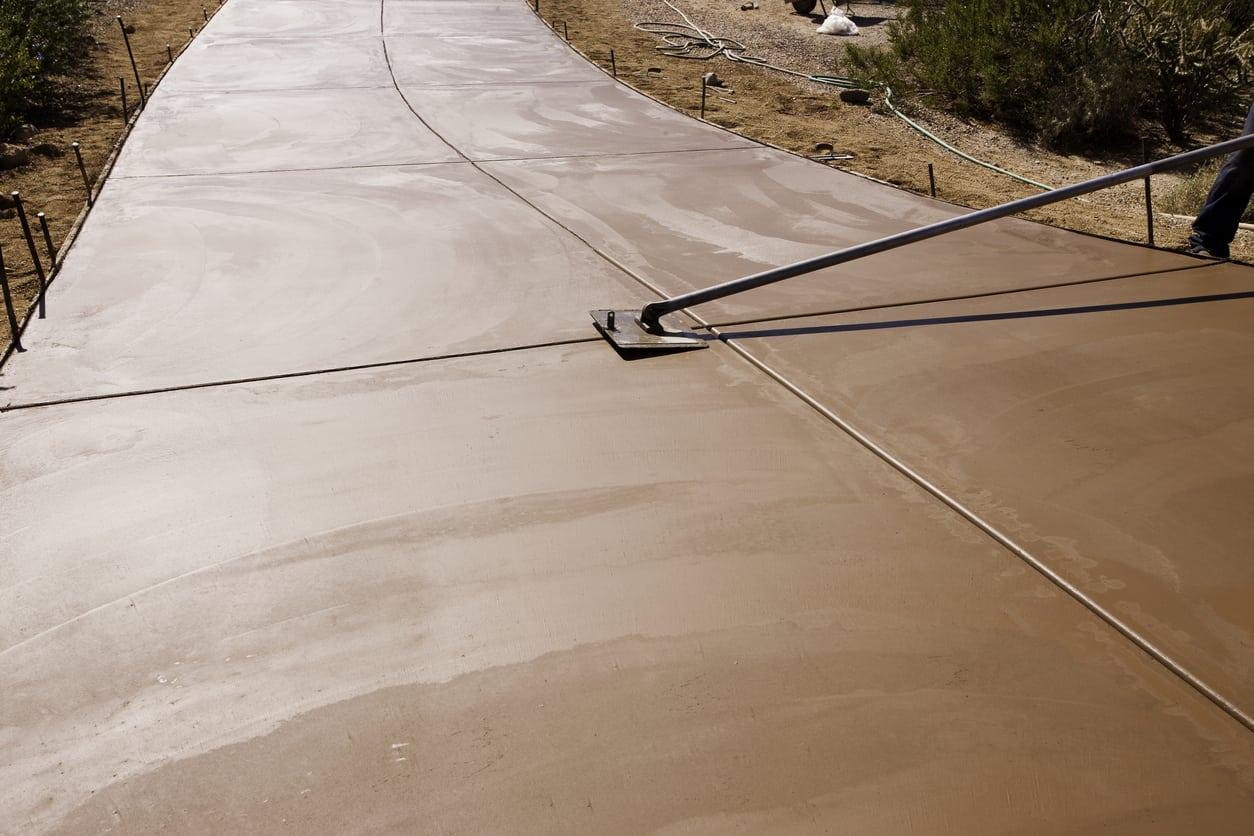 Concrete Driveway Sealers Concrete Sealer Reviews