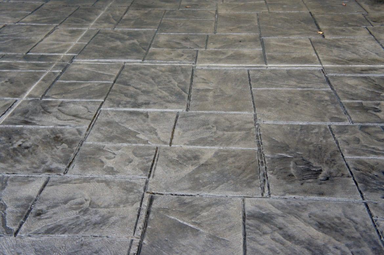 Acrylics Concrete Sealer Reviews