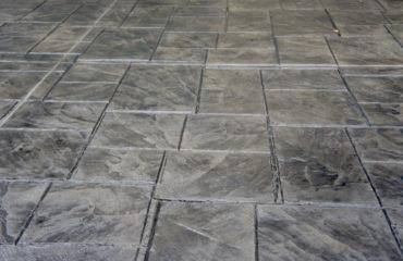 Wet Look Concrete Sealer