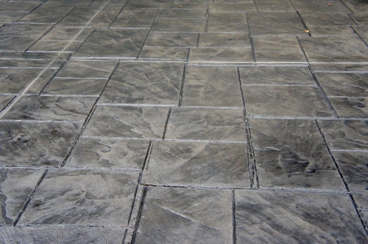Wet Look High Gloss Sealer Review Concrete Sealer Reviews