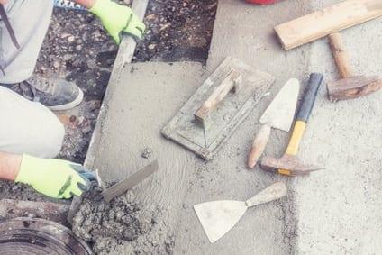 Concrete Sealer Reviews - Concrete Sealer Ratings
