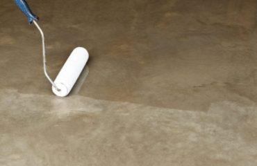 Best Concrete Countertop Sealer - Concrete Sealer Reviews