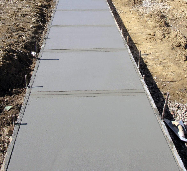 Best Concrete Sealers Page 2 Of 6 Concrete Sealer Reviews