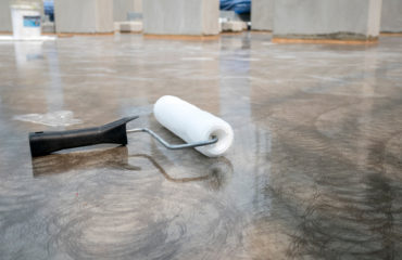 Best Concrete Sealers For 2018