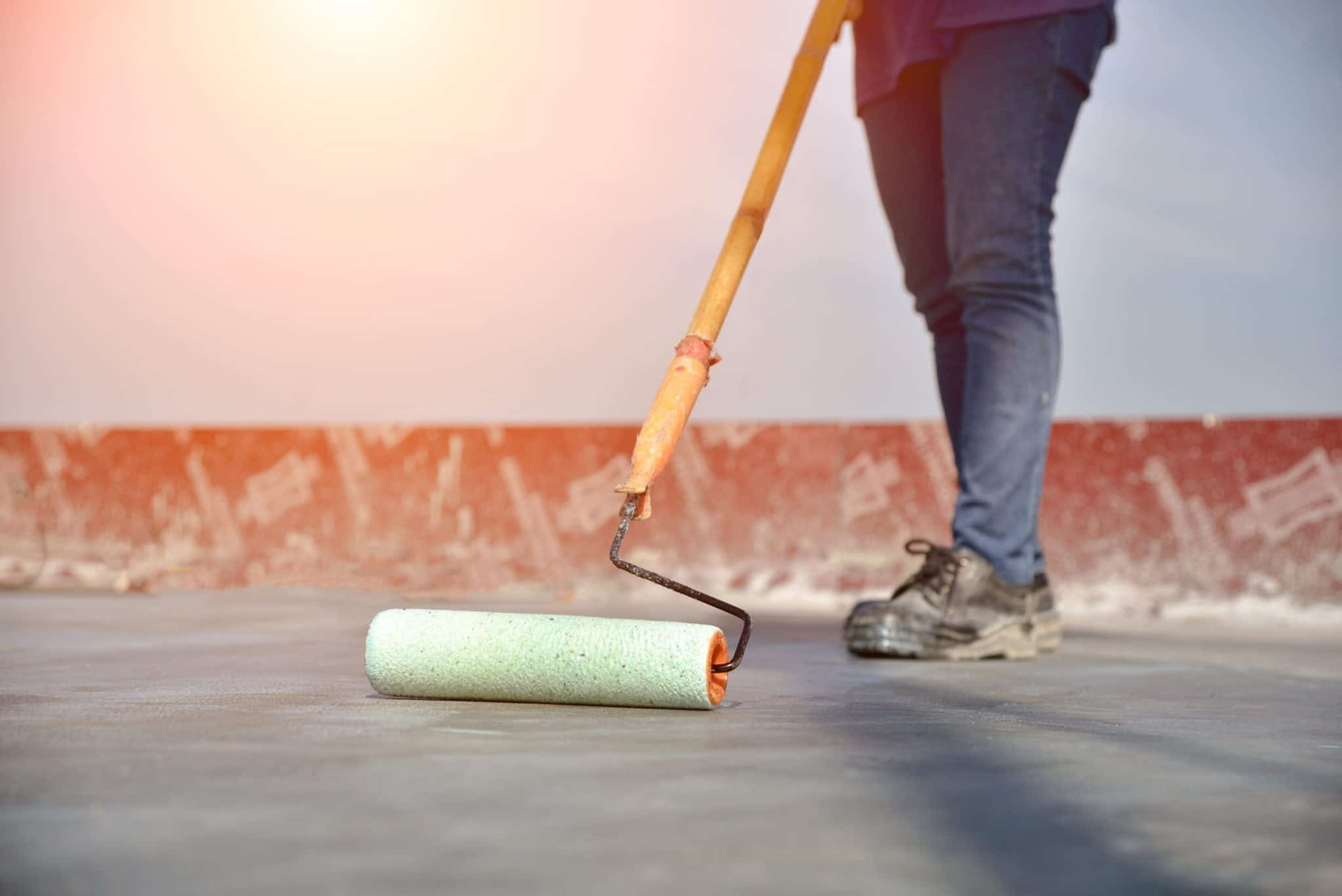 Best Concrete Sealer 2019