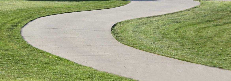 Driveways Concrete Sealer Reviews