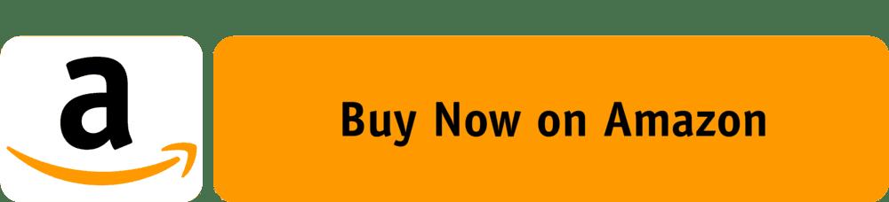 amazon-transparent-button-4 - Concrete Sealer Reviews Amazon Png Transparent