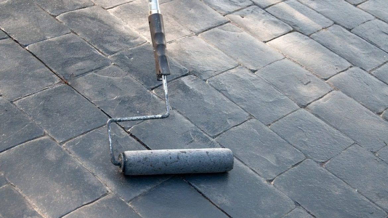 BEST CONCRETE SEALERS - Concrete Sealer Reviews